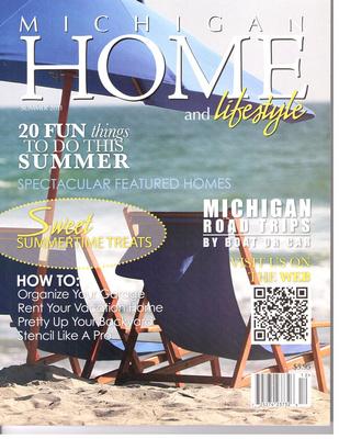 Northern Michigan Interior Design, Interior Designer, Interior Decorator, Harbor Springs, Petoskey, Bay Harbor, Wequetonsing, Walloon Lake, Harbor Point