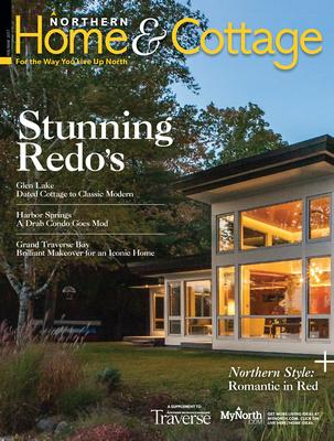 Interior Design, Interior Designer, Interior Decorator, Northern Michigan, Harbor Springs, Petoskey, Bay Harbor, Wequetonsing, Harbor Point